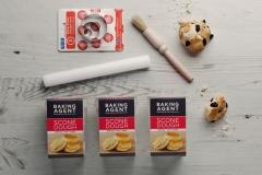 scone-box-BABOX03