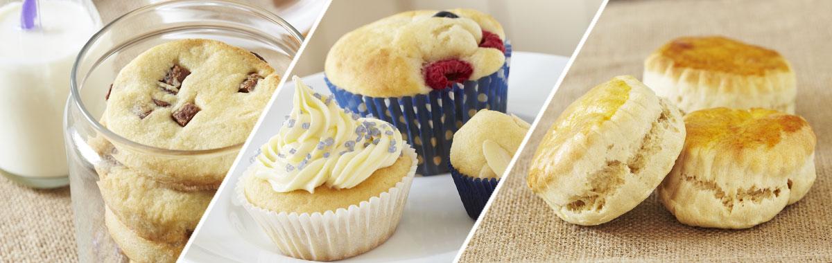 Buy Baking Agent online